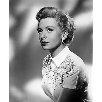 From Here To Eternity Deborah Kerr 1953 Photo Print