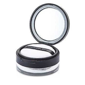 Youngblood Hi Definition Hydrating Mineral Perfecting Powder # Translucent - 10g/0.35oz