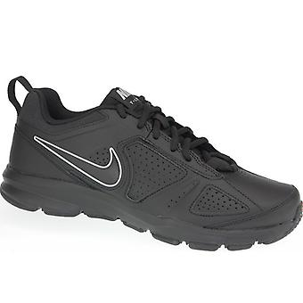 Nike T-lite XI 616544-007 Mens sports shoes