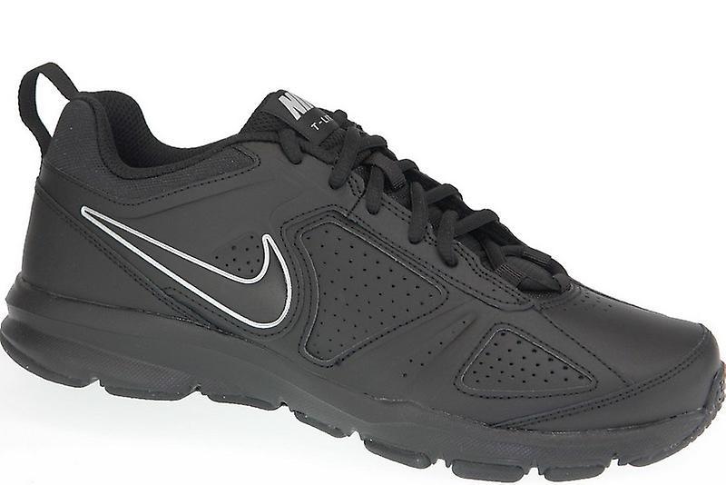 NIKE T-lite XI 616544-007 Mens scarpe sportive | Bella Ed Affascinante Della  | Uomini/Donne Scarpa