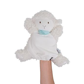 Kaloo Les Amis dierlijke Puppet Doudou 30cm 0 m +