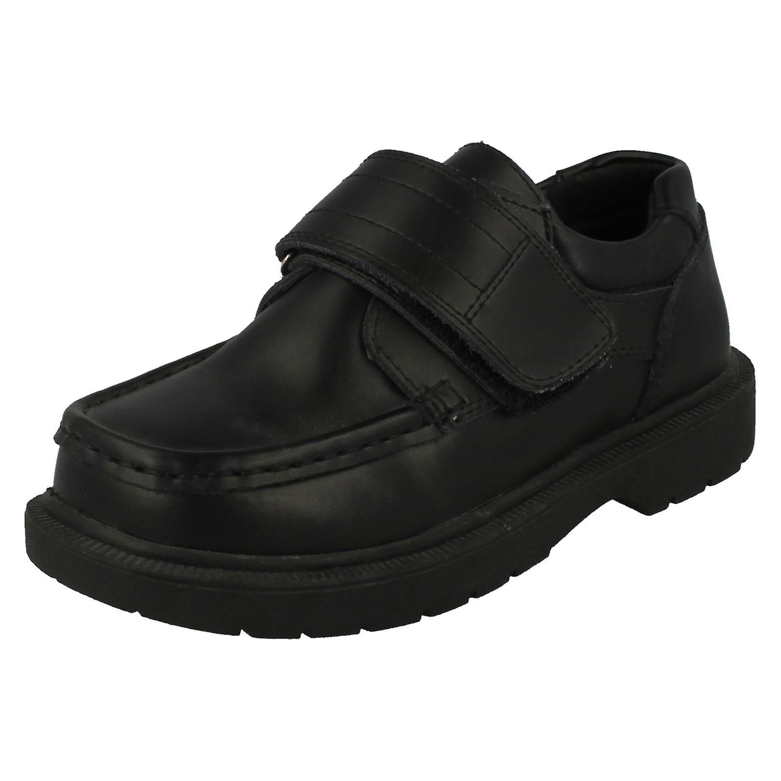 Jungen JCDees Schule Schuhe