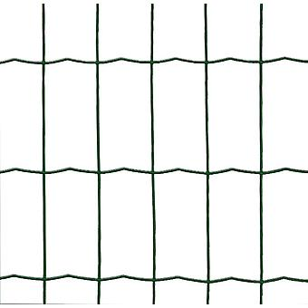 Nortene Decomet 150 dekorative metal mesh 1, 5 x 25 m 172665