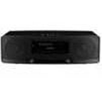 Kenwood Hifi chain K-575Bt-B (Home , Electronics , Radios)