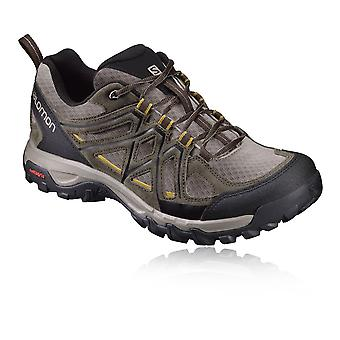 Salomon Evasion 2 Aero Walking Shoes - AW17