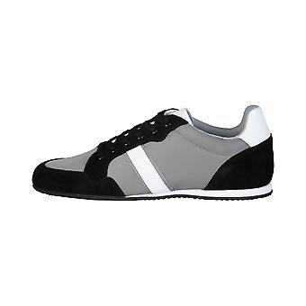 Trussardi Sneakers Black Men
