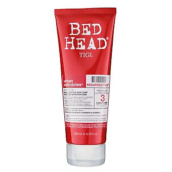 TIGI Bed Head Tigi Bed Head Urban Antidotes Resurection conditionneur, endommager le niveau 3