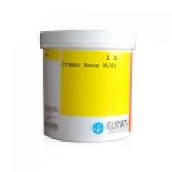 Derex Base Cream 1 Kg Ow 1011 (Sport , Injuries , Material , Diagnostic material)