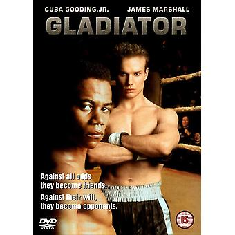 Gladiator Movie Poster (11 x 17)