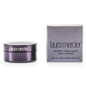 Laura Mercier Secret Concealer - #6 - 2.2g/0.08oz