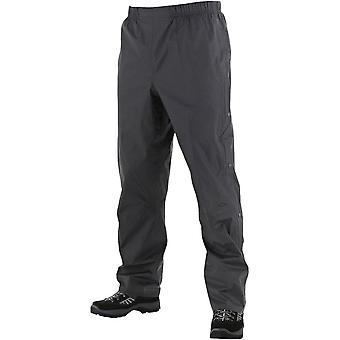 Berghaus Deluge Overtrousers - Long Leg
