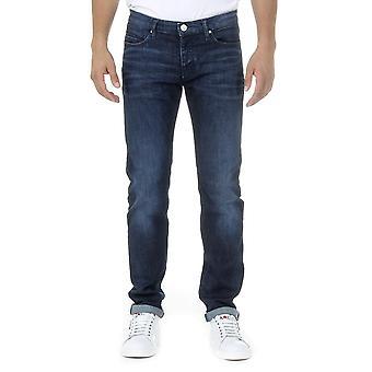 Andrew Charles Mens Jeans Denim Jan