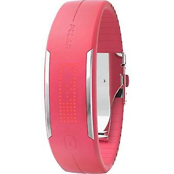 Fitness tracker Polar Loop2 Uni Pink