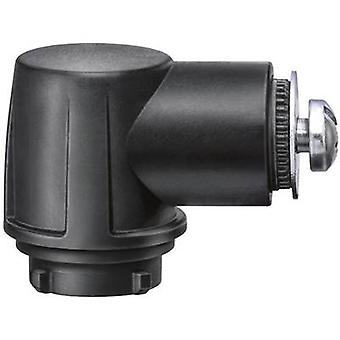 Swivel drive Black Siemens