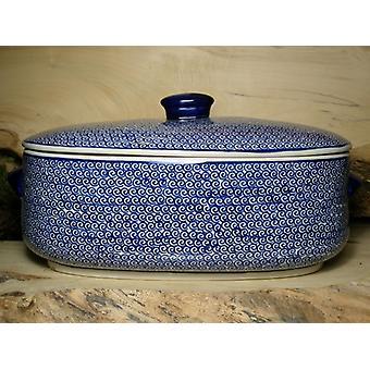 2 wybór, Pojemność 8 litrów, miski chleb XXL, tradycja 63 polska ceramiki - BSN 61079