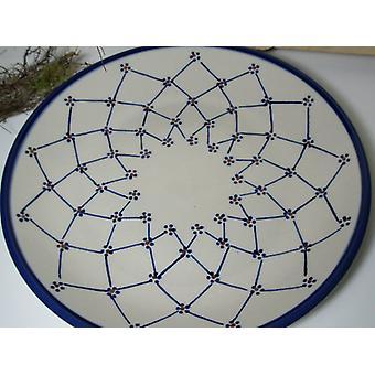 Breakfast plate, ø 22 cm, 99, BSN 62010