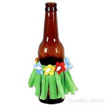 Drikke Hula skjørt (4)