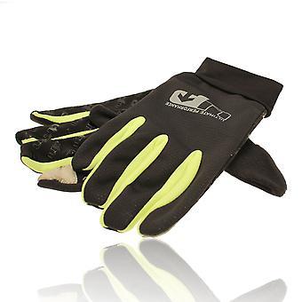 Ultimate performance Ultimate Running handschoenen-AW19