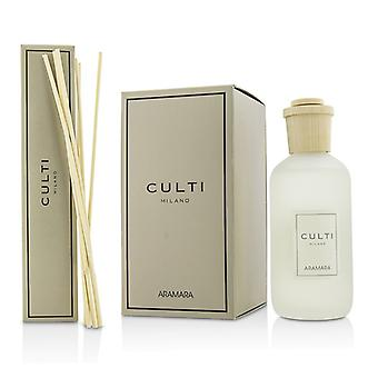 Culti Stile Room Diffuser - Aramara 250ml/8.33oz