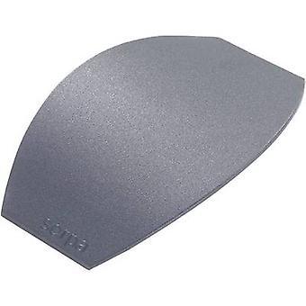 Serpa SE-5.03491.7043 accoppiamento pezzo scuro grigio