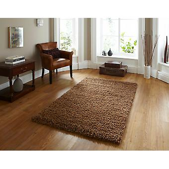 Vista - Plain 2236 Beige Beige Rectangle Rugs Plain/Nearly Plain Rugs