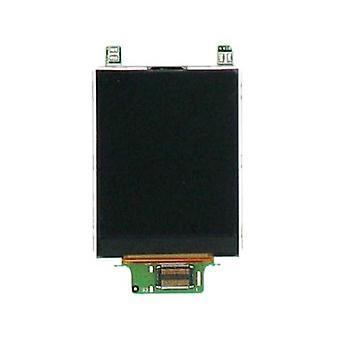 OEM Samsung SCH-A645 erstatning LCD modul