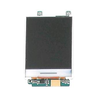 Modulo OEM Samsung Byline R310 sostituzione LCD