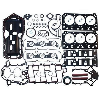 Victor Reinz 953664VR Engine Kit Gasket Set