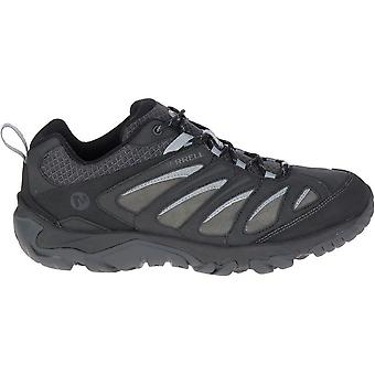 Merrell Outpulse Ltr J12369   men shoes
