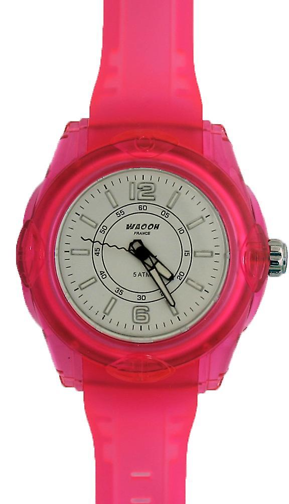 Waooh - toont MIAMI 44 armband kleur