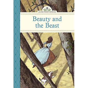 Beauty and the Beast by Kathleen Olmstead - Linda Olafsdottir - 97814