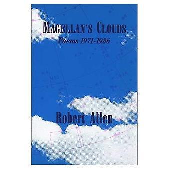 Magellan&s Clouds: Poems, 1971-1986