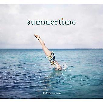 Summertime (saftiga Garden)