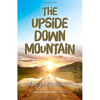 L'Upside Down montagne