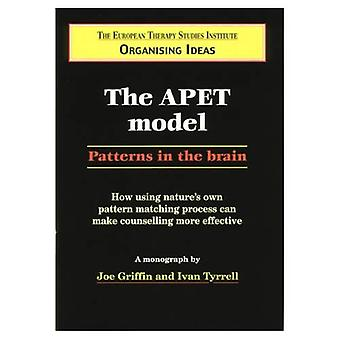 The APET Model: Patterns in the Brain (Organising Ideas Monograph)