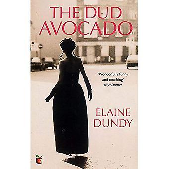 The Dud Avocado (Virago Modern Classics)