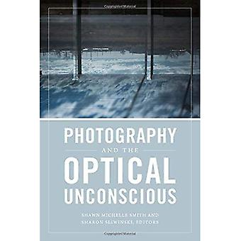 Photography and the Optical� Unconscious