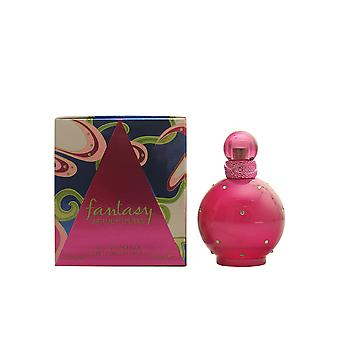 FANTASY edp traditione