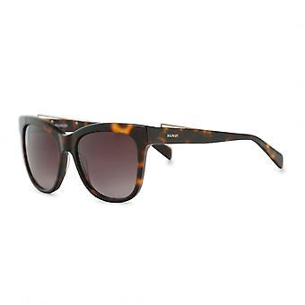 Óculos de sol Balmain BL2111 mulher