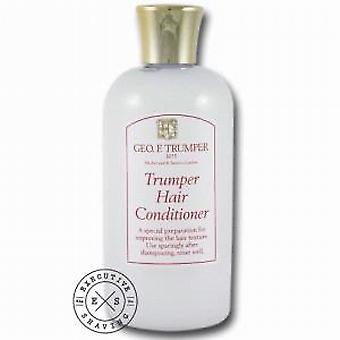 Geo F Trumper Hair Conditioner 200ml