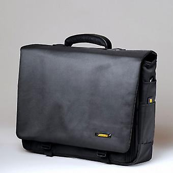 Briefcase for portable of 15.4