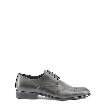 Made In Italy Shoes Casual Made In Italy - Elio 0000036489_0