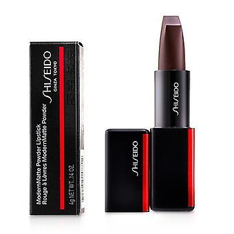 Shiseido Modernopaco Powder rossetto-# 524 Dark Fantasy (Bordeaux) 4G/0,14 once