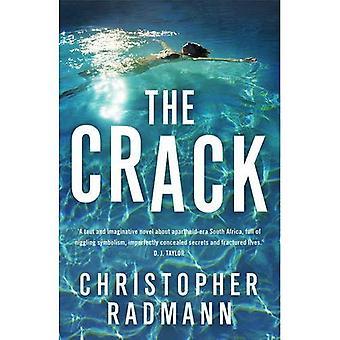 Le Crack