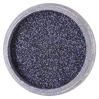 Icon Glitter Dust - Dazzle (18901) 12g