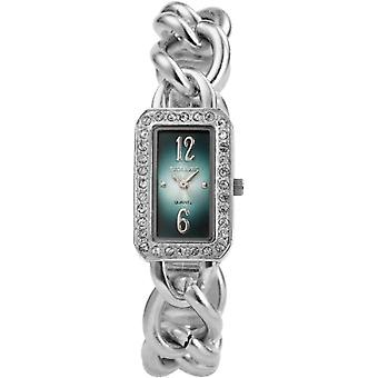 Excellanc Women's Watch ref. 150023000089