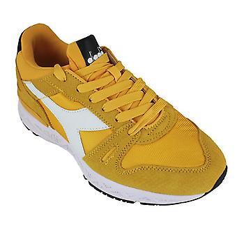 Diadora Casual Diadora Shoes Titan Reborn Chromia 40002 0000155912_0