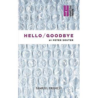 HelloGoodbye by Souter & Peter