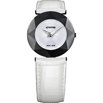 Jowissa Horloge Femme Réf. J5.094.M