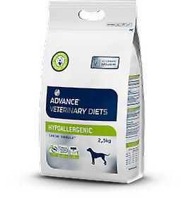 Advance Hypoallergenic Canine (Dogs , Dog Food , Veterinary diet , Dry Food)